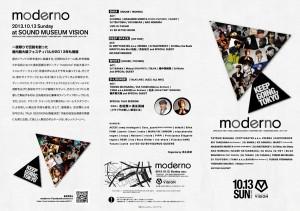 moderno_flyerA